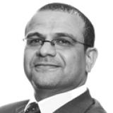 Al Tamimi And Company – Egypt