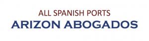AllSpanishPorts