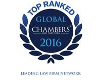 chambers2016small