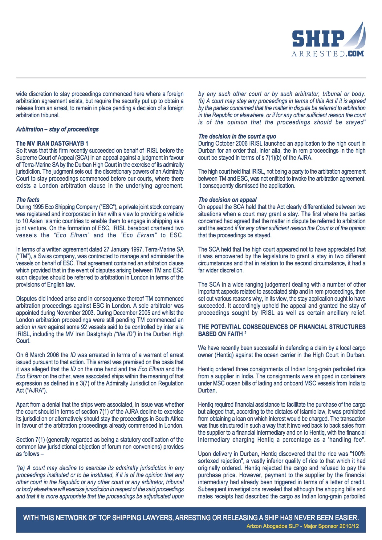 The-Arrest-news-Issue1-page2
