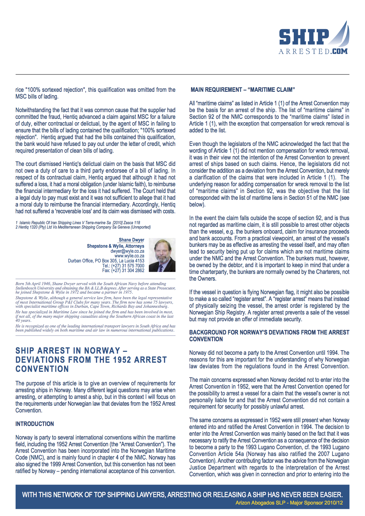 The-Arrest-news-Issue1-page3