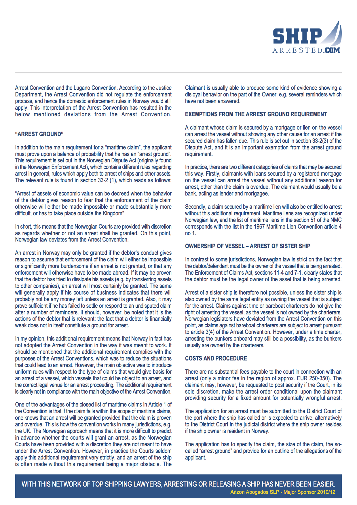 The-Arrest-news-Issue1-page4