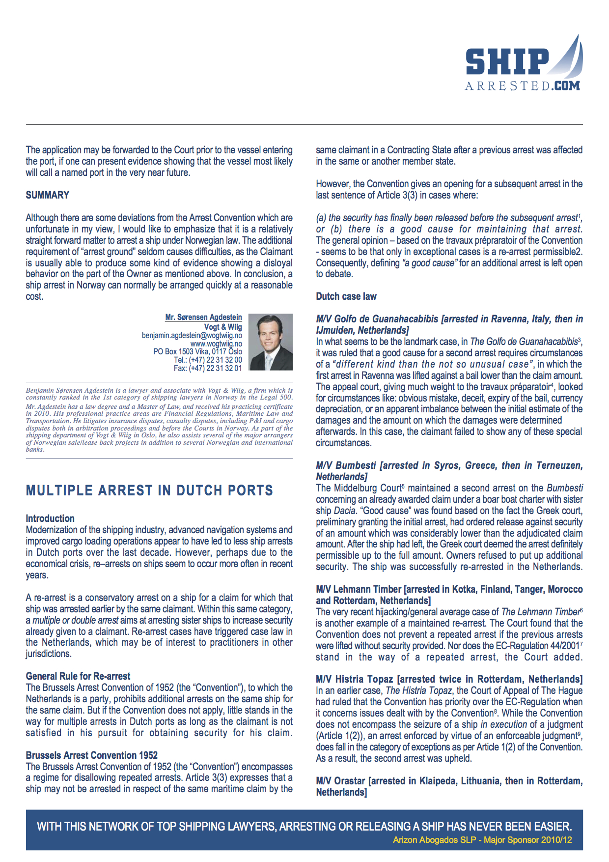 The-Arrest-news-Issue1-page5