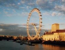 7-8 December 2009 London