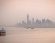New York, 28-29 April 2014