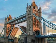 London, 4-5 December 2014