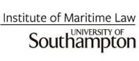 institute_of_maritime_law
