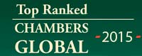 top_ranked_2015