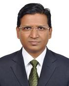 Shipping Lawyers, Bangladesh