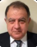Andreas Georghadjis LLC