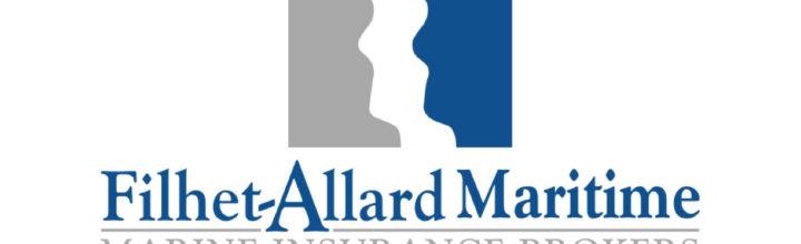 Filhet-Allard Maritime