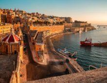 2019 Malta Annual Members' Conference