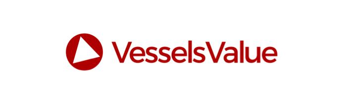 VesselsValue Ltd.